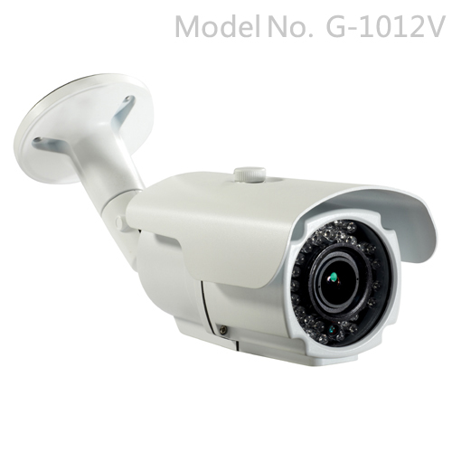 G-1012V 1080P Waterproof Day&Night Outdoor