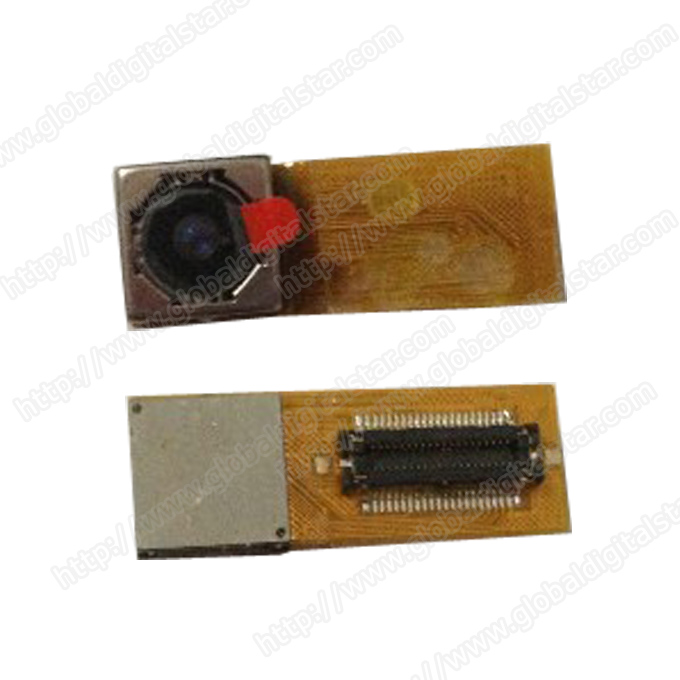 5mp MIPI Auto Focus Camera Module