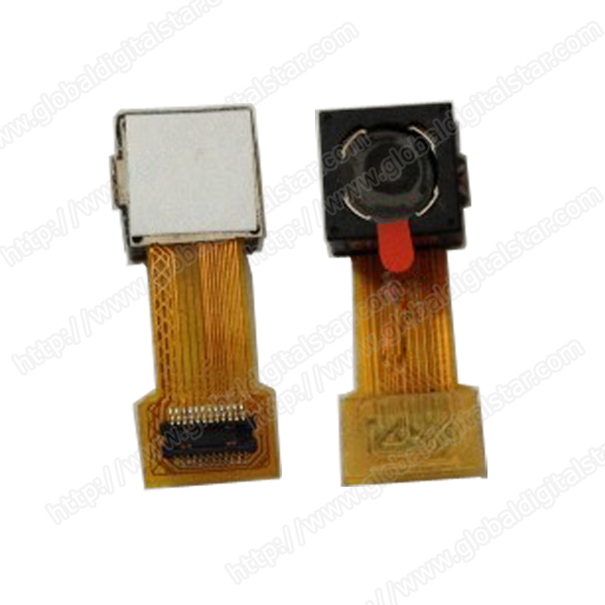 3mp Auto Focus Camera Module with OV3640