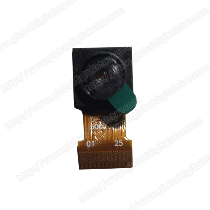 5MP Fixed Focus Camera Module