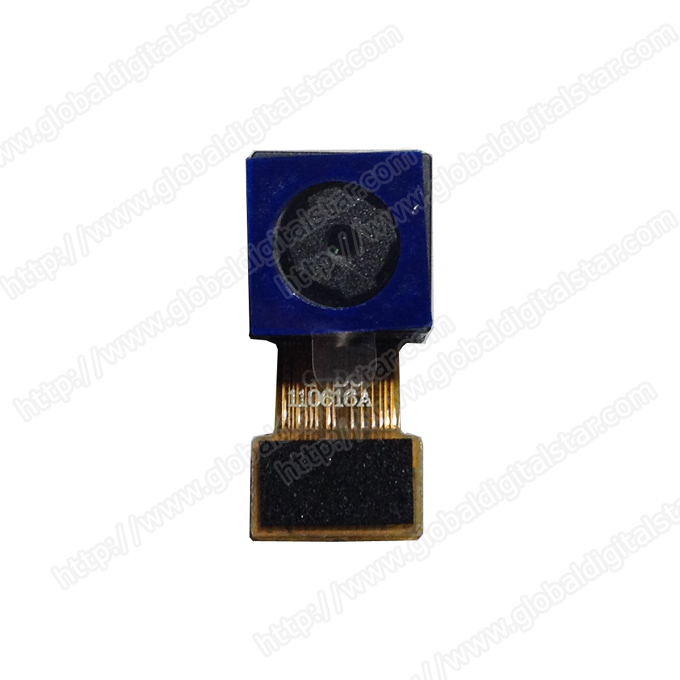 5mp Auto Focus Camera Module with Parallel Interface