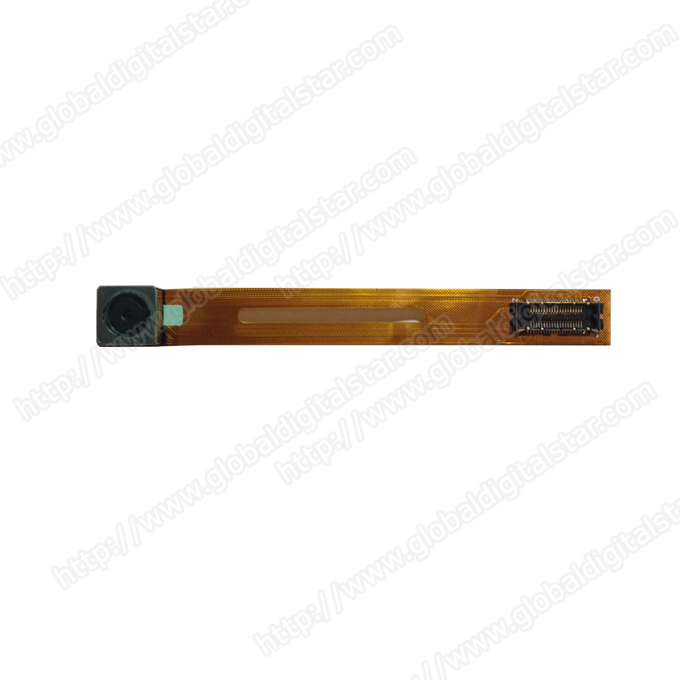 5mp Auto Focus Camera Module with MIPI Interface-2
